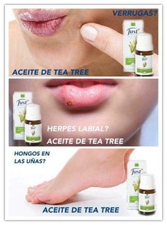 Tea Tree, Young Living, The Cure, Relax, Tips, Products, Cold Sore, Canker Sores, Alternative Health