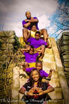 1000 images about coleman love on pinterest omega psi