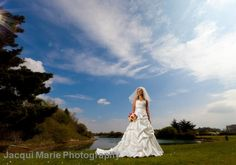 Stunning Bridal Portrait Photography by Jacqui Marie Photography. VISIT http://jacqui-marie-photography.co.uk for details.