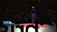The surprisingly dramatic role of nutrition in mental health   Julia Ruc...