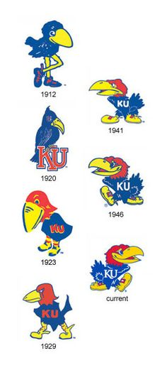 so glad I get to stare at this poster in social studies everyday...ROCK CHALK!!!!!! :)