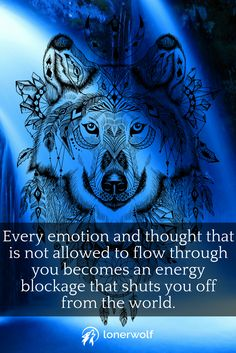 Vibrational Energy Manifestation - Wise advice for law of attraction in relationships My long term illness is finally going away, and I think I might have found the love of my life. Manifestation Law Of Attraction, Law Of Attraction Quotes, Love Is, Love Of My Life, Spiritual Awakening, Spiritual Quotes, Spiritual Guidance, Reiki Quotes, Intuition Quotes