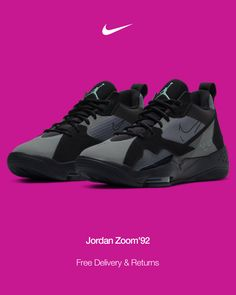 All Black Sneakers, Sneakers Nike, Jordans, Shoes, Nike Tennis, Zapatos, Shoes Outlet, Shoe, Footwear