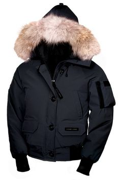 Canada Goose chateau parka online fake - 1000+ images about Canada Goose on Pinterest | Canada Goose ...