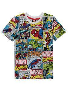 Marvel Avengers T-shirt Marvel Kids, Marvel Avengers, Marvel Comics, Kids Clothes Sale, Cheap Clothes, Avengers Outfits, Avengers Clothes, Buy T Shirts Online, Boys Online