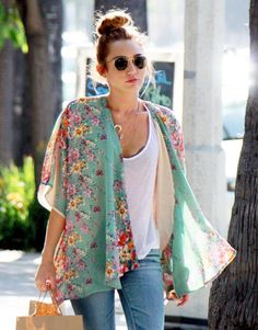 What Collegiettes Around the World Are Wearing This Summer | Her Campus