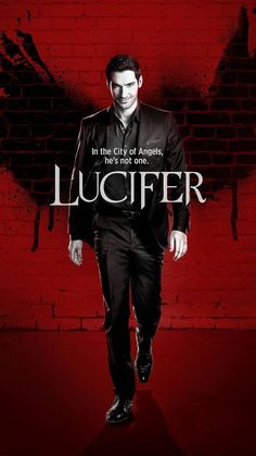 Lucifer returns for another season, but his devil-may-care attitude may soon need an adjustment: His mother is coming to town. The post Lucifer: Season 2 appeared first on Top Movies Online. Superhero Tv Shows, Best Superhero, Damon Salvatore, Watch Lucifer, Casa Anime, Tom Ellis Lucifer, Best Comic Books, Drama, Tv Series Online