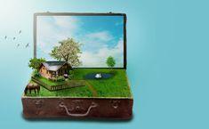 Blog Voyage – Tsilemewa™ Home Decor Uk, Home Decor Shops, Harry Et Meghan, Horse Property, Indian Summer, Commercial Real Estate, Elegant Homes, Diy Home Improvement, Home Hacks