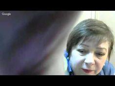 10а Батдалова - YouTube