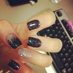 Hip Nail Art Designs 2014 hands and nails 2014
