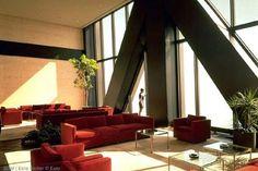 AD Classics: John Hancock Center / SOM | ArchDaily