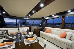 Maritimo #aowbs www.auckland-boatshow.com #auckland_on_water_boat_show