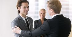 How and Why To Identify Rising Talent