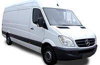 http://www.van-rental-hinckley.co.uk/ LWB Van Weekend special: £100.00