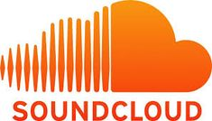 Sound Cloud Logo Psd - Soundcloud Logo Psd Official Psds Soundcloud Free Vectors Stock Photos Psd Soundcloud Logo Redesign By Nathan Romero On Dribbble Soundcloud Social Med. Journal Du Geek, Listen To Free Music, Web 2.0, M Learning, Mobile Learning, Music Industry, Machine Learning, Cool Websites, Music Websites