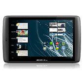 Sparen Sie 42.0%! EUR 219,00 - Archos 101 G9 Turbo 250GB Tablet - http://www.wowdestages.de/sparen-sie-42-0-eur-21900-archos-101-g9-turbo-250gb-tablet/
