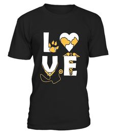 """# LOVE All Animals Veterinarian Veterinary Shirt Cute Funny .  Special Offer, not available in shops      Comes in a variety of styles and colours      Buy yours now before it is too late!      Secured payment via Visa / Mastercard / Amex / PayPal      How to place an order            Choose the model from the drop-down menu      Click on """"Buy it now""""      Choose the size and the quantity      Add your delivery address and bank details      And that's it!      Tags: Awesome gift idea for…"""
