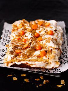 Lemoncurd Brita Dessert Recipes, Desserts, Hawaiian Pizza, Lasagna, Candy, Cookies, Baking, Ethnic Recipes, Food