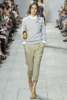 Michael Kors ready-to-wear spring/summer '15 gallery - Vogue Australia