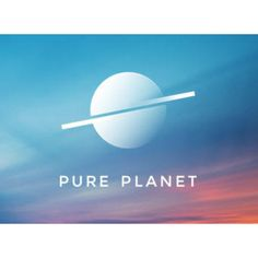 Here's a link to get a £25 Amazon voucher when you switch to app based, clean energy with Pure Planet. Climate Action, Public Relations, Renewable Energy, Interesting Stuff, Telephone, Decks, Squares, Saving Money, Planets