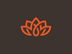Plant Elegant by George Bokhua