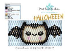 Halloween grids BAT