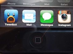 'iPhone 5S' (plus gold model), 'iPhone 5C' will actually be names of next iPhones?