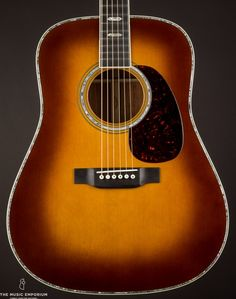 Guitar Shop, Cool Guitar, Martin Guitars, Acoustic Guitars, Musical Instruments, Country Music, Musicians, Boston, Shopping