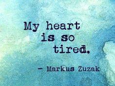 #Hurt #Quotes #Love #Relationship Facebook: Google+ Twitter: