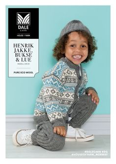 Søkeresultater for « Knitting For Kids, Knitting Yarn, Baby Knitting, Crochet Books, Knit Crochet, Crochet Hats, Restoration Hardware Living Room, Baby Barn, Kids And Parenting