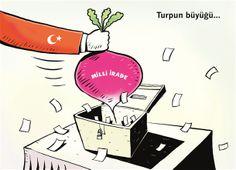 Turpun büyüğü, seçim, 30 Mart, Türkiye, Turkey