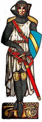 Roger Carminow 1240–1308 BIRTH 1240 • St. Mewan, Cornwall, England DEATH 1308 • St. Mewan, Cornwall, England 21st great-grandfather. Burial: St. Mawgan-in-Meneage Churchyard, Mawgan, Cornwall, England (Eddy Family) Wife: Joanna Dinham