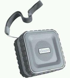US $57.23 New in Consumer Electronics, Portable Audio & Headphones, iPod, Audio Player Accessories