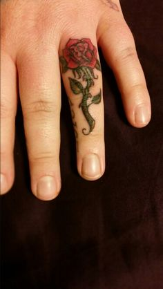 on wedding ring tattoos tattoos cover up