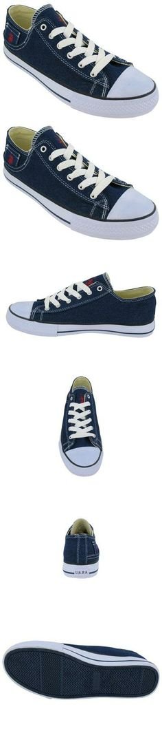 HIGH TOP SHOES MULTIPLE COLORS SIZE 6M NEW IN BOX POLO ASSN WOMENS U.S
