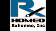 Health Homeopathy
