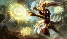 http://riot-web-static.s3.amazonaws.com/images/news/September_2012/2012_09_13_Syndra_Bundle/Syndra_Justicar_Splash.jpg