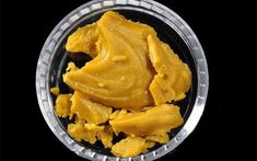 Medical Cannabis, Cannabis Oil, Snack Recipes, Snacks, Buy Weed Online, Peanut Butter, Chips, Wax, Consistency