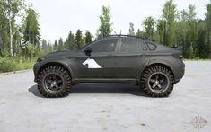 Black Cars, Bmw X6, Car Stuff, Offroad, Cool Cars, Monster Trucks, Vehicles, Google, Image
