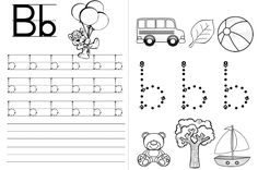 My Klankboek Afrikaans Huistaal Graad 1 Kwartaal 1 Paper Crafts For Kids, Afrikaans, Homeschool, Note, Homeschooling