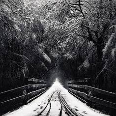 Somewhere by Dragan Todorovic