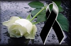 que en paz descanse images - Yahoo Search Results Condolences Quotes, Condolence Messages, Qoutes, Get Well Soon Messages, Miss My Mom, Sorry For Your Loss, Flower Phone Wallpaper, Losing A Loved One, Memories Quotes