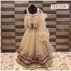Girls Dresses, Flower Girl Dresses, Facetime, Saree, Gowns, Live, Wedding Dresses, House, Shopping