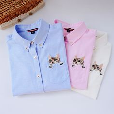 b6be15c8d5f3 36 Best Clothes images