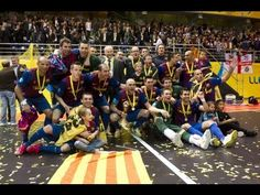FOOTBALL -  FC Barcelona - 'El campió pacient' - http://lefootball.fr/fc-barcelona-el-campio-pacient-2/