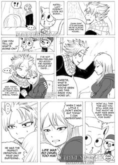 FT NFL - Chap 3 - Page 13 by Maryenne042.deviantart.com on @DeviantArt