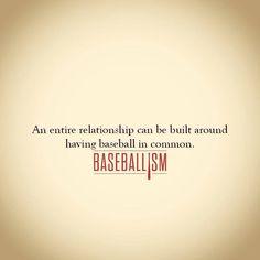Let's hope for my sake lol go dodgers! Cincinnati Baseball, Kc Royals Baseball, Baseball Park, Baseball Live, Baseball Quotes, Braves Baseball, Cardinals Baseball, Baseball Season, Softball