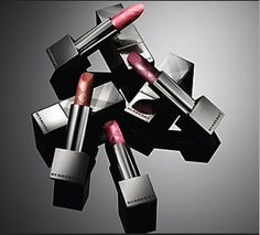 Discover Beauty & Fragrance from Burberry. Shop a collection of runway-inspired beauty looks featuring Burberry Lips, Skin & Glow, Eyes and fragrances. Beauty Shots, My Beauty, Beauty Hacks, Cute Lipstick, Burberry Makeup, Foto Still, Makeup Package, Cosmetics & Fragrance, Cosmetic Design