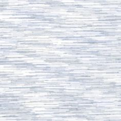 Robert Kaufman House Designer - Veronica Voile - Space Dyed in Grey Fabric Patterns, Sewing Patterns, Robert Kaufman, Graphic Patterns, Veronica, Scrapbook Paper, Fabric Design, Fabrics