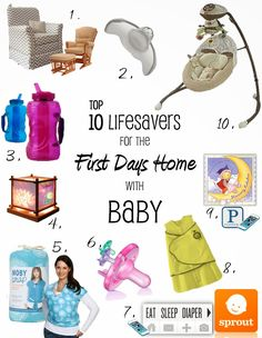 Mommyhood Now: Baby Supplies Checklist for First-Time Parents Mommyhood Now: Baby Supplies Checklist for First-Time Parents Supplies First Time Parents, Baby Checklist, Baby Necessities, Baby List, Baby Supplies, Everything Baby, Baby Needs, Baby Hacks, Our Baby